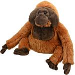 All About Nature Орангутан K8237-PT