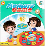 Darvish Memory game DV-T-2723