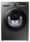 Samsung WW90T4541AX/LP