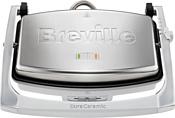 Breville VST071X