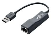 Fujitsu USB2.0 LAN Adapter (S26391-F6055-L510)