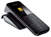 Panasonic KX-PRWA10