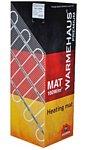 Warmehaus MAT 2 кв.м 320 Вт