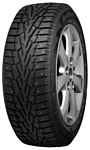 Cordiant Snow Cross 195/65 R15 91T