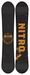 Nitro Magnum (14-15)