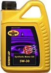 Kroon Oil Elvado LSP 5W-30 5л