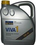 SRS Viva 1 10W-40 4л