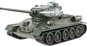 TAIGEN T34-85