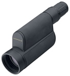 Leupold Mark 4 12-40x60 Straight