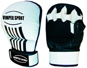 Vimpex Sport 1581
