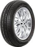 Nexen/Roadstone N'Blue HD Plus 205/55 R16 91V