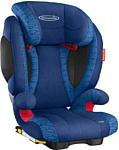 STM Solar 2 Seatfix