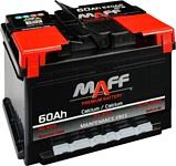 MAFF Premium (60Ah)