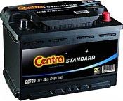 Centra Standard CC652 (65Ah)