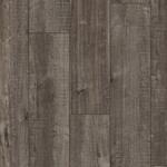 Kronotex Exquisit plus Gala Oak titan (D4785)