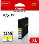 Аналог Canon PGI-2400XL У