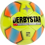 Derbystar Futsal Brillant (размер 4) (1081400576)