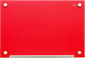 Nobo Diamond 450x600 (красный)