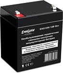ExeGate Power EXG 1250   (EP211732RUS)