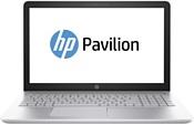 HP Pavilion 15-cd005ur (2FN15EA)