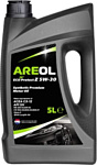 Areol ECO Protect Z 5W-30 5л
