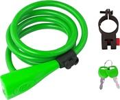 Force Silicone 49171 (зеленый)