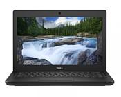 Dell Latitude 5290-1450