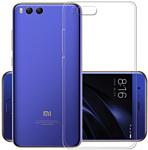 Case Better One для Xiaomi Mi A1