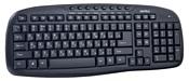 Perfeo PF-5000 ELLIPSE Black USB