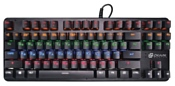 Oklick 960G Dark Knight Black USB