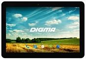Digma CITI 1576 3G