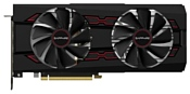 Sapphire Pulse Radeon RX Vega 56 1208Mhz PCI-E 3.0 8192Mb 1600Mhz 2048 bit HDMI HDCP