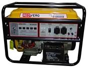RedVerg RD-G6500E