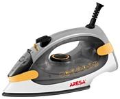 ARESA AR-3115