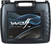Wolf G11 Anti-freeze Standard 20л