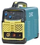 DARC MIG DUPLEX-250E PRO