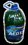 Eurofreeze AFG 13 -40C 10кг