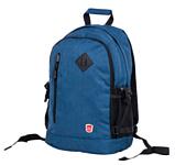 POLAR 16015 20.5 синий (темно-синий)