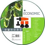 """Cellfast Economic (3/4"""", 20 м) 10-102"""