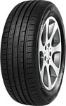 Imperial F209 195/55 R15 85H