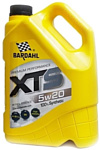 Bardahl XTS 5W-20 5л