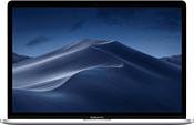 "Apple MacBook Pro 15"" 2019 (MV932)"