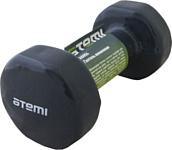 Atemi AD054 4 кг