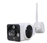 E-Link FV-G360-A2-960PH