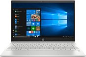 HP Pavilion 13-an0003nw (5MN63EA)