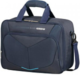American Tourister Summerfunk Blue 39.5 см