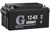 G-energy 12-65