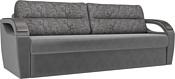 Лига диванов Форсайт 100766 (серый)