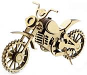 "Lemmo Мотоцикл ""Кросс"""