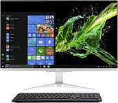 Acer Aspire C27-865 (DQ.BCNER.009)